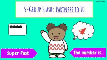5-Group Flash Game Engage NY English and Spanish