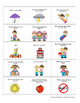 5 Listening and Learning Rules with Discussion Cards