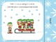 5 Little Elves Interactive Book