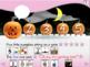 5 Little Pumpkins - Animated Step-by-Step Poem - PCS