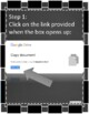 Customary Length 5.MD.1 Self Grading Assessment Google Forms
