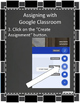 Volume 5.MD.345 Self Grading Assessment Google Forms