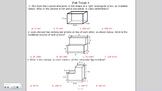 5.MD.5 SMART Board Lessons [115 Slides, ~1 week of instruction]