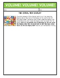 5.MD.C.5C VOLUME LEARNING ACTIVITY