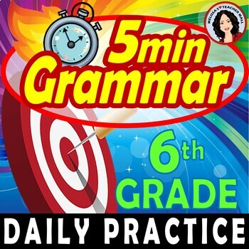 6th Grade Grammar Worksheets Pdf furthermore Printable grammar quiz  545198  Printable Myscres together with Free Grammar Worksheets for Kindergarten Sixth Grade further Printable Grammar Worksheets For 5th Grade   SAOWEN also Nouns Practice Worksheets 6th Grade 4 – cycconteudo co besides  furthermore Daily Grammar Review   Second grade   Pinterest   Grammar  Grammar furthermore Free Third Grade Grammar Worksheets 3rd Printable 6th English also 6th Grade Preposition Worksheets Prepositional Phrases Prepositions in addition  additionally Grammar Lesson Plans   Worksheets   Lesson Pla also Daily Grammar Practice Worksheets Free Capitalization Rules Sheets as well  in addition Grammar Worksheet Answers The best worksheets image collection likewise Proofreading Practice  Punctuation and Spelling   Grammar Worksheets moreover Grammar Printables For 6th Grade Paragraph Editing Worksheets With. on grammar practice worksheets 6th grade