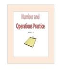 5.NBT.1 Math Practice