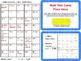 5.NBT.1 Math Task Cards