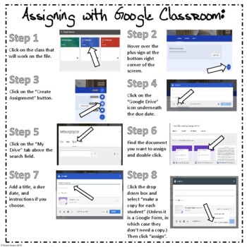 FREE Place Value Self Grading Assessment for Google Forms 5.NBT.1