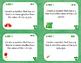5.NBT.1 (Place Value) Task Cards