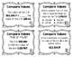 5.NBT.1 Task Cards {Set 2}: Compare Place Value