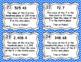 5.NBT.1 Task Cards: Place Value Task Cards 5.NBT.1 (Understanding Place Value)