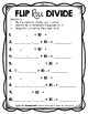 5.NBT.2 Activity: Flip, Roll, Solve {Multiply & Divide by Powers of 10}