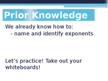 5.NBT.3 Introduction Powerpoint with Practice