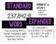 5.NBT.3 Poster Set: Read & Write Decimals