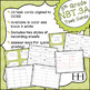 5.NBT.3A Task Cards: Reading and Writing Decimals