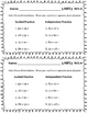 5.NBT.5 (Multiplication) Worksheets
