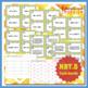 5.NBT.5 Task Cards 5.NBT.5 Multiplying Whole Numbers Task Cards - Multiplication