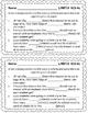 5.NBT.6 (Division) Worksheets