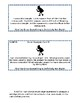 5.NBT.6 Error Analysis Task Cards