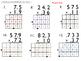 5.NBT.7 Multiplying Decimals.