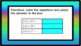 5.NBT. A2 Google Classroom Multiply and Divide by Exponents