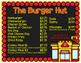 5.NBT.B.7 - Decimal Task Cards - The Burger Hut