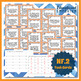 5.NF.2 Task Cards 5.NF.2: Adding & Subtracting Fractions W