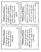 5.NF.3 (Fractions are Division) Task Cards