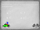 5.NF.3 Race Car Review Game Power Point