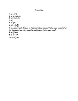 5.NF.4 Assessment