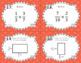 5.NF.4 Task Cards: Multiplying Fractions