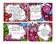 5.OA.1 Valentine Seat Scoot Class Activity- Interpreting Numerical Expressions