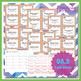 5.OA.2 Task Cards - Numerical Expressions (Fifth-Grade Com