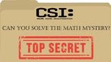 5.OA.3 CSI case