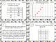 5.OA.3 Math Task Cards