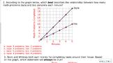 5.OA.3 SMART Board Lessons [77 Slides, ~1 week of instruction]