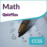 5.OA.A.2 Interpreting Numerical Expressions | 5th Grade Math | Print & Scan