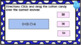 5.OA Bundle Google Classroom
