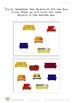 5 Object Memory