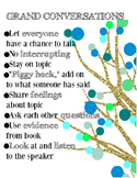 """5 POSTERS - READ & WRITE STRATEGIES - 8.5""""x11"""" - concise c"""