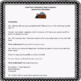 5 Paragraph Essay Structure: Lesson Plans and Examples