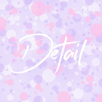 5 Pastel Dot Digital Background