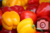 8 - PEPPERS [By Just Photos!]