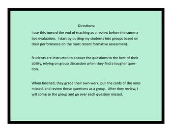 5 Phrase Task Cards: appositive, prepositional, gerund, infinitive, participial