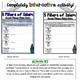 5 Pillars of Islam Activity {NO PREP}