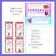 5  Valentine's Day Tags for Student Gifts - Quick & Easy