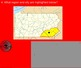 5 Regions of Pennsylvania Whack-a-Mole Review Game (SMARTboard)