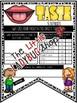 5 Senses Worksheets Poster • Teach- Go Pennants™- Five Senses Activities