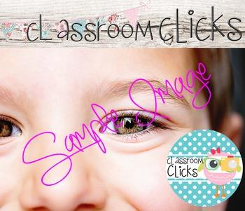 5 Senses - Sight Image_174: Hi Res Images for Bloggers & Teacherpreneurs