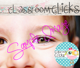 5 Senses - Sight Image_174: Hi Res Images for Bloggers & T